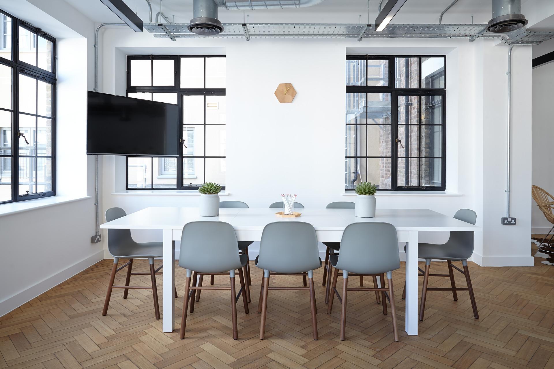איך לשדרג את ציוד המשרד שלכם?