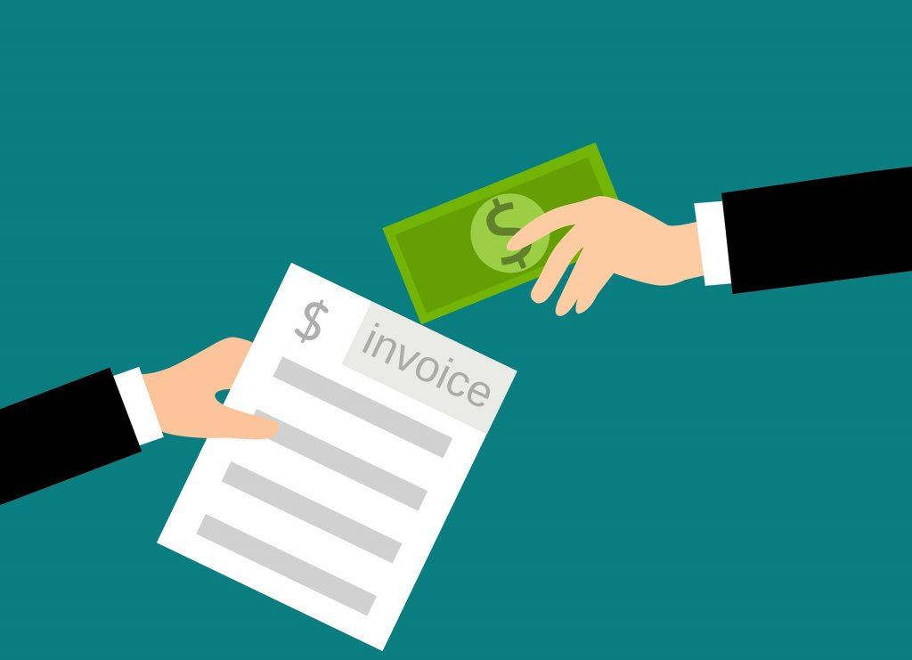 מדריך מיוחד מיתוג חשבוניות וקבלות לעסק