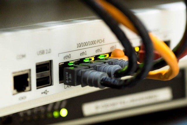 5 סיבות טובות להשקיע בספק האינטרנט של בית הדפוס