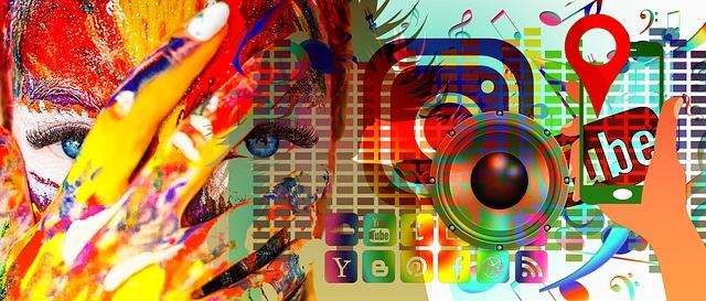 קידום ברשתות חברתיות לבתי דפוס: כך תבלטו מעל המתחרים