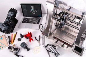 מדפסות תלת מימד המומלצות ביותר: אלו דגמים מובילים בשוק?